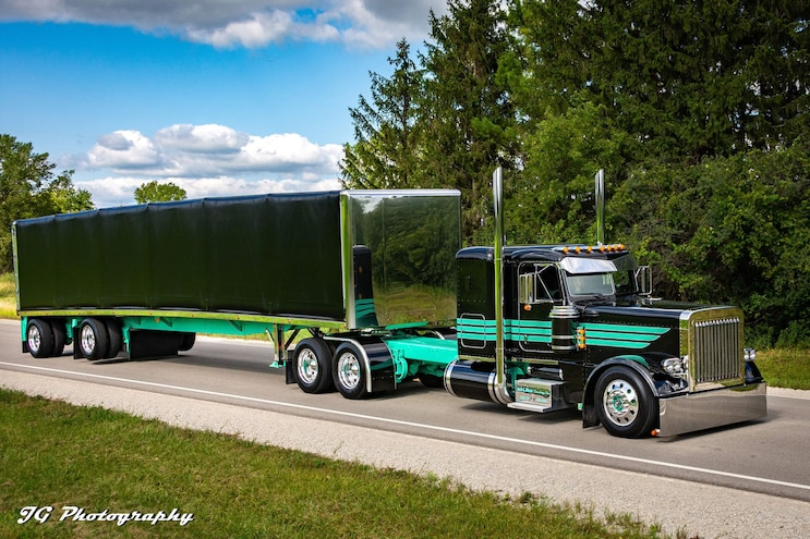 003 Virtual Big Rig Beauty