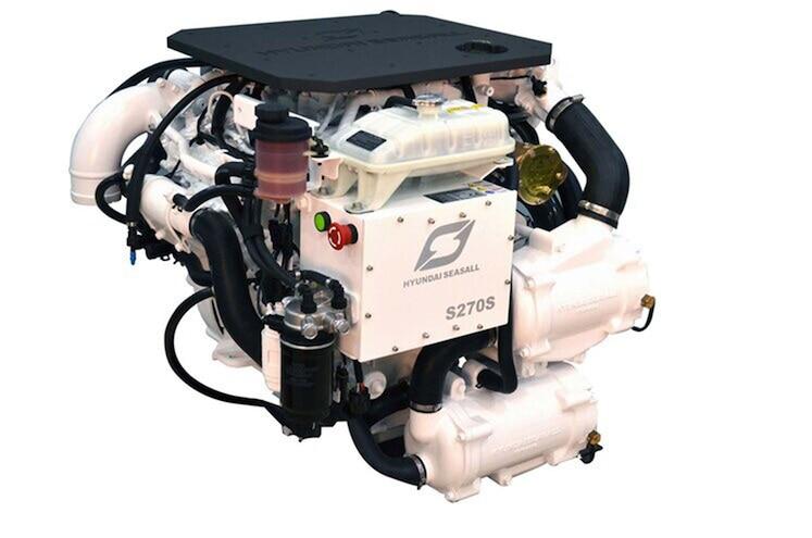 008 Top 10 Diesel Stories Of September 2020