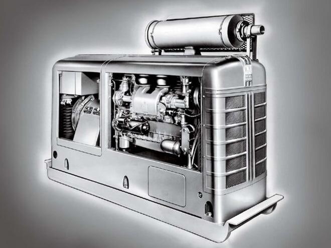 011 10 Best Marine Diesels