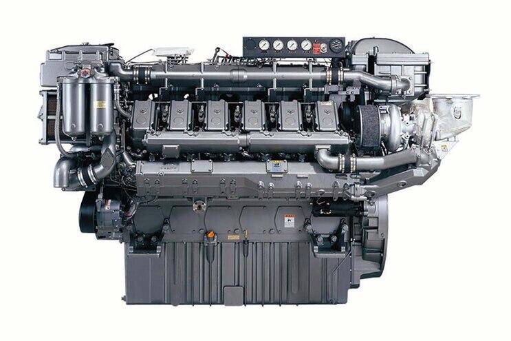 02 10 Best Marine Diesels