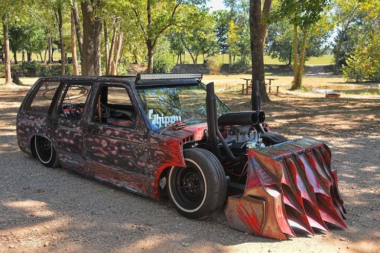 02 Top 10 Diesel Rat Rods