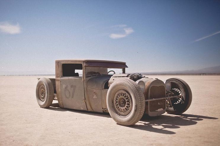 03 Top 10 Diesel Rat Rods