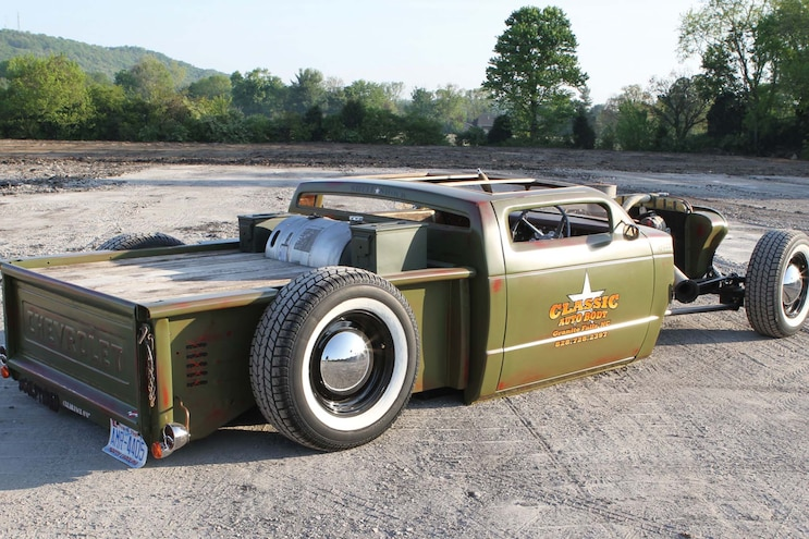 04 Top 10 Diesel Rat Rods