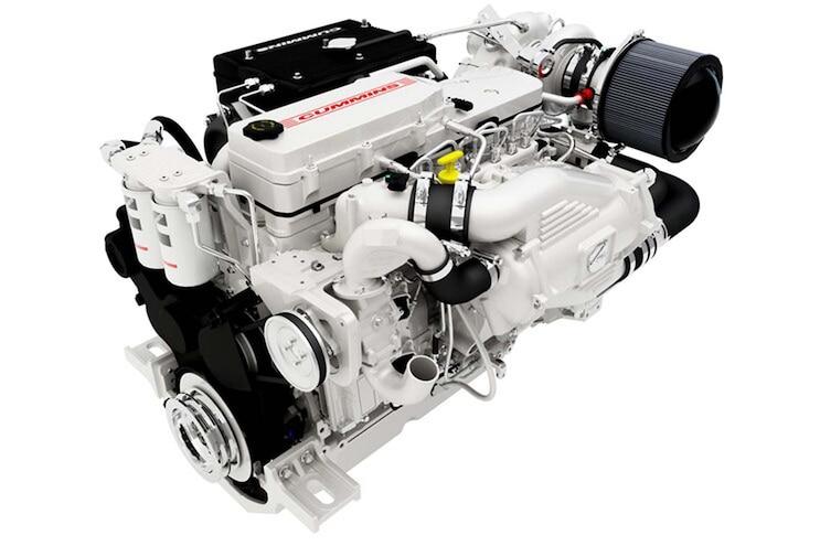 06 10 Best Marine Diesels