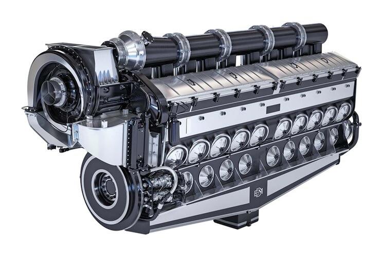 07 10 Best Marine Diesels