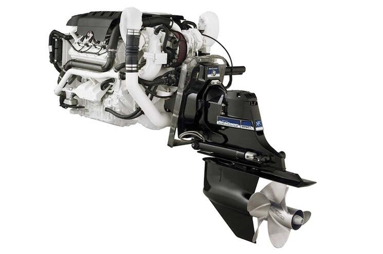 08 10 Best Marine Diesels