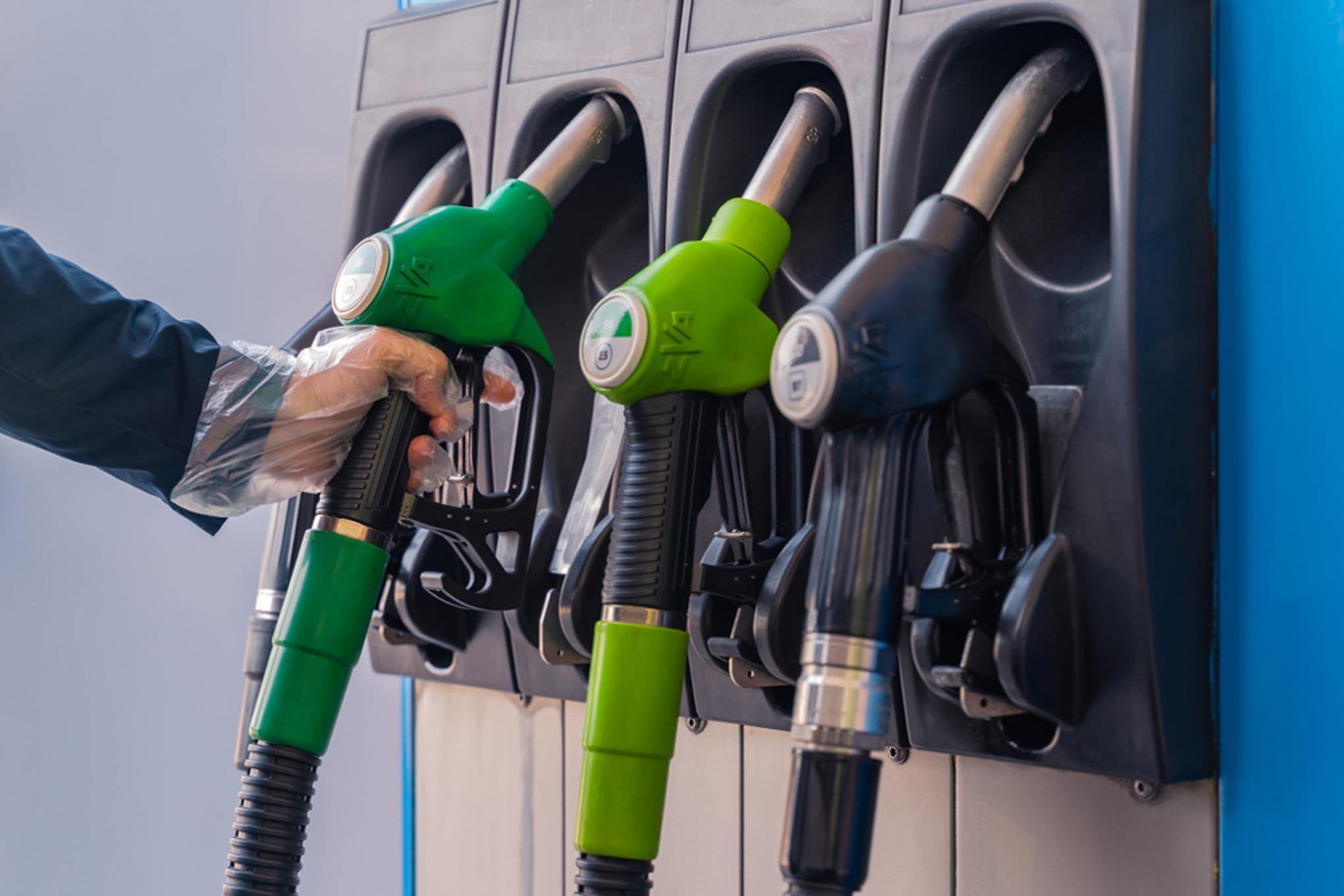 Best New Diesel Truck Fuel Economy