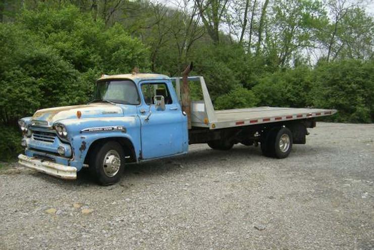 Best Diesel Deals on Craigslist: Cincinnati