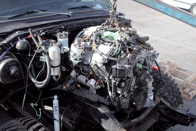 Top 10 Diesel Tech Articles