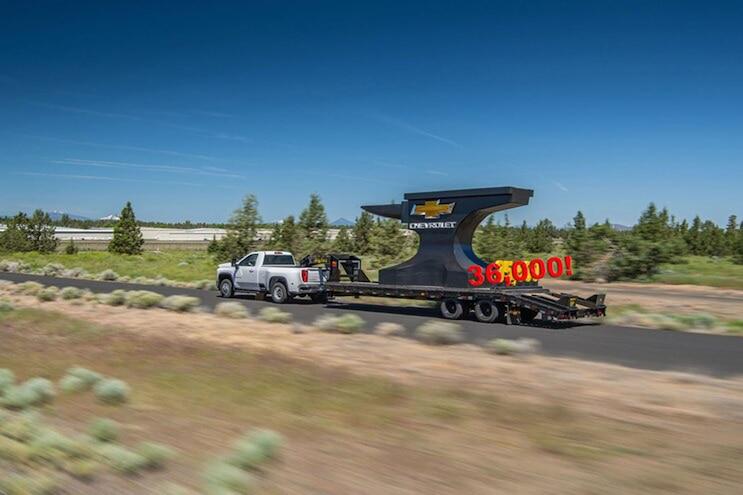 003 Top 10 Diesel Stories Of October 2020