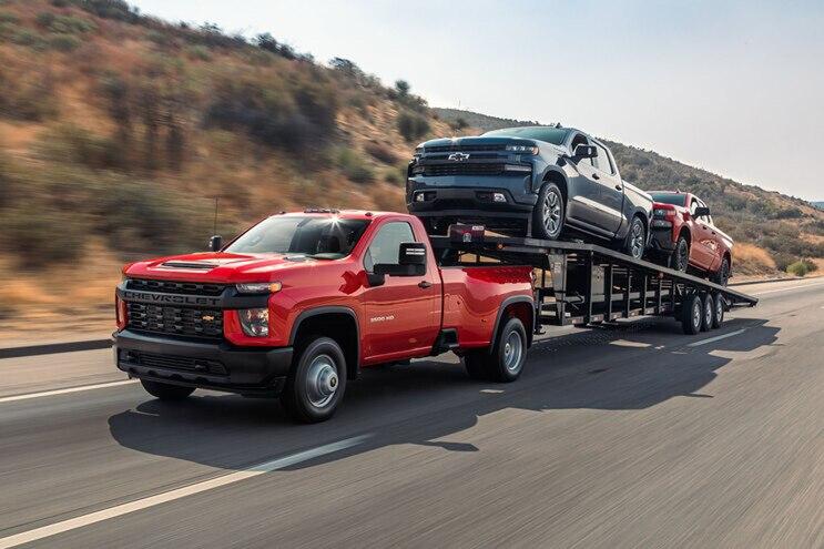 004 Top 10 Diesel Stories Of October 2020
