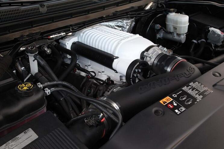 008 Top 10 Ls Engine Articles