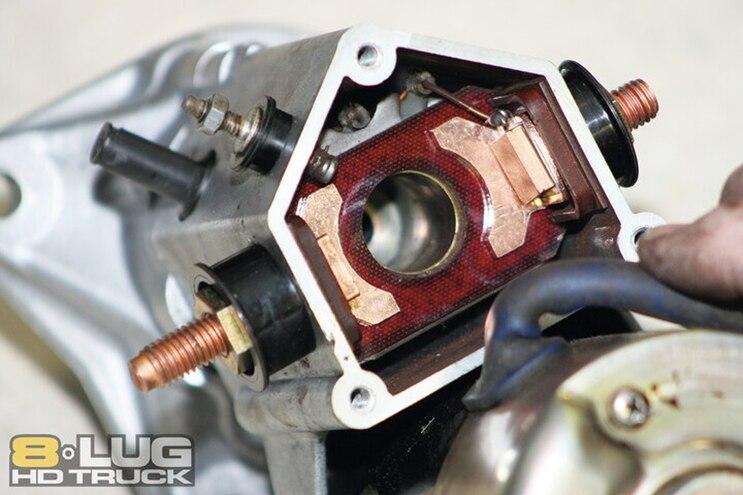 011 Top 10 Diesel Tech Articles