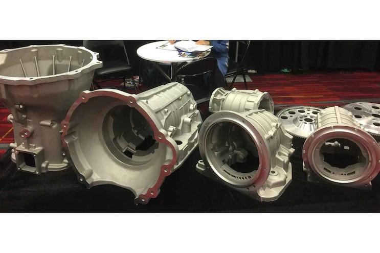 0001 Top 10 Diesel Truck Parts Of Sema360