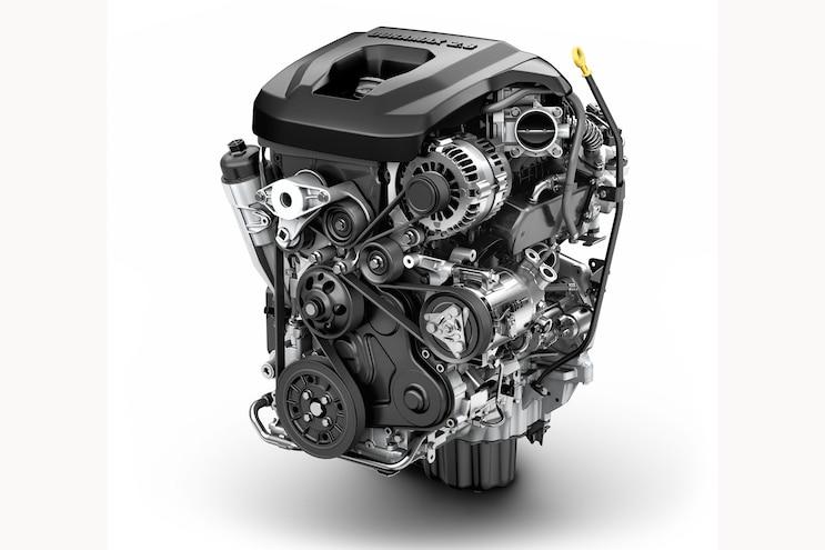 006 Gmc Canyon Duramax Turbodiesel