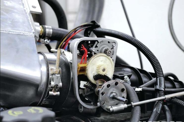 02 627hp Junkyard Turbo Hemi