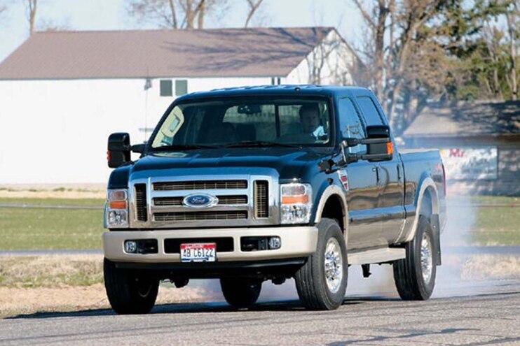 005 Top 20 Diesel Stories Of 2020