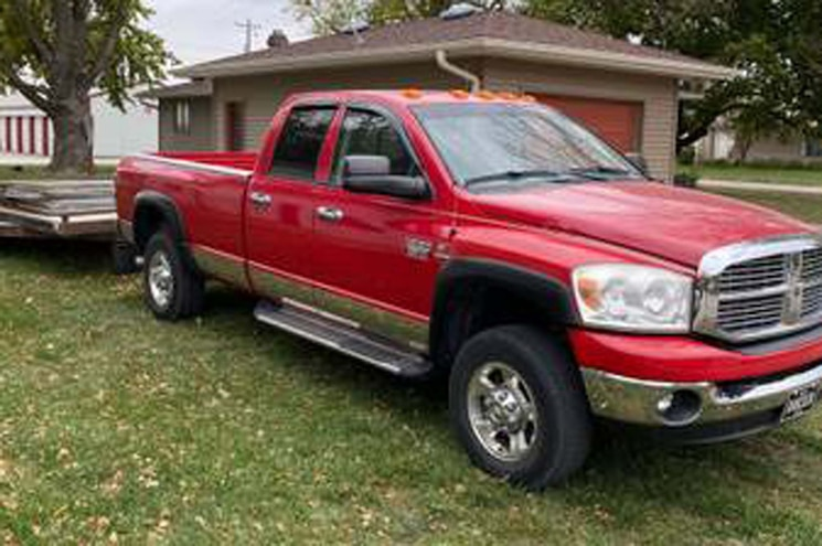005 Best Diesel Deals On Craigslist Des Moines