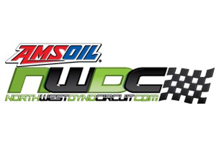 006 Diesel Drag Racing 2021