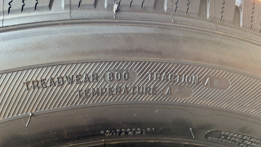 11 How To Choose The Best Tires For Your SUV Michelin Defender LTX