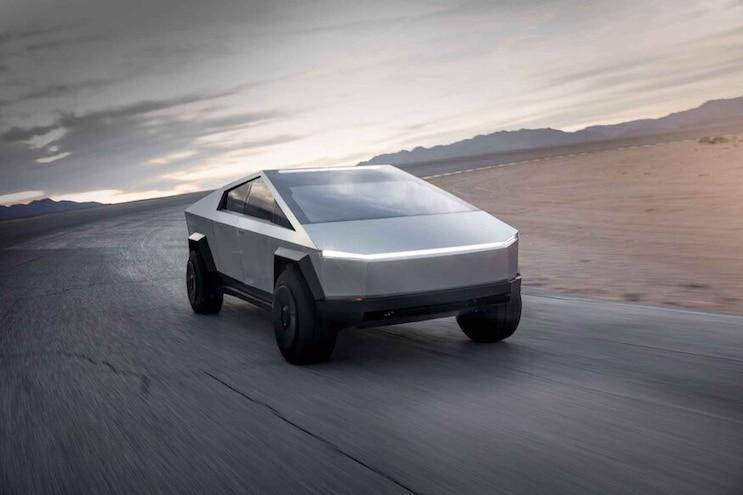 028 Tesla Cybertruck Design Top Gear Hammerhead
