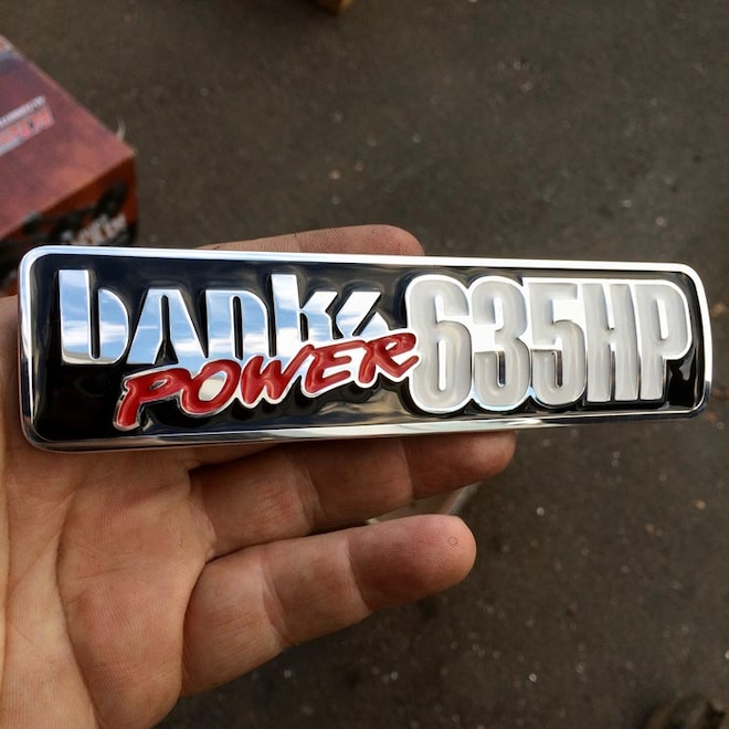 Truck Show Podcast 110 2