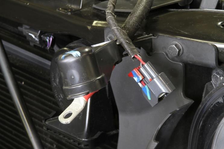 18 Jeep Jt Gladiator Supercharger Installation