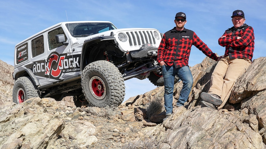 Truck Show Podcast Episode 120 3