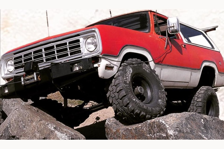 06 Our Favorite Magazine Project Builds David Freiburger Ramcharger