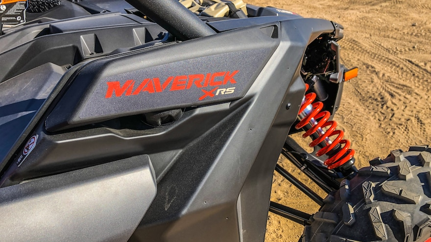 008 2021 Can Am Maverick X3 Max X Rs Turbo Rr With Smart Shox