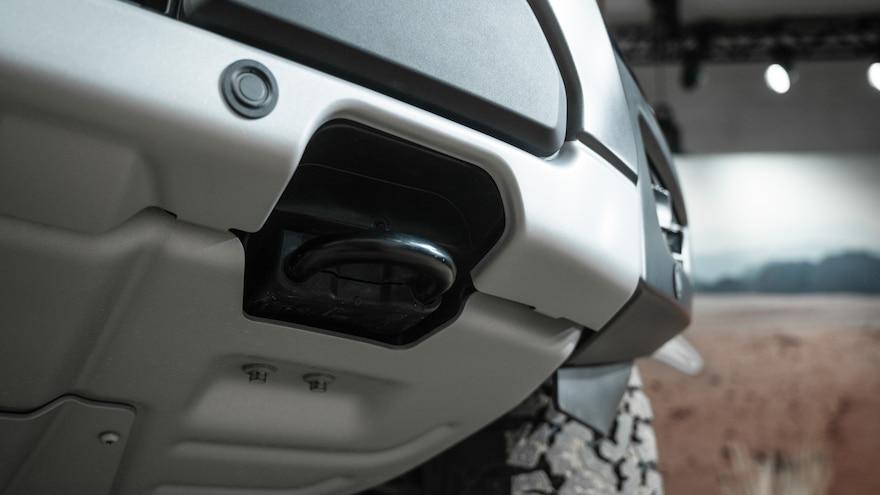 039 2021  Ford F150 Raptor