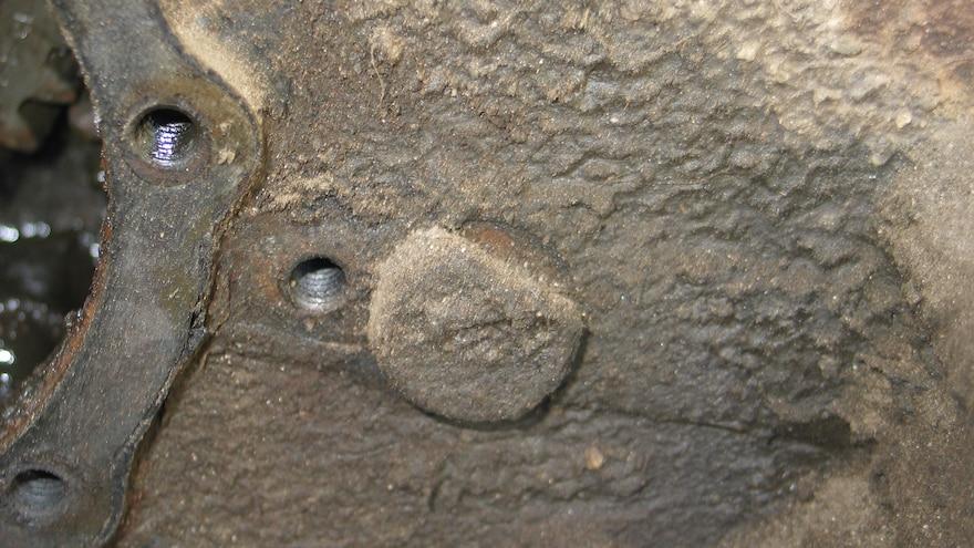 20 How To Buy A Jeep Flatfender Intermediate Shaft Locking Pin