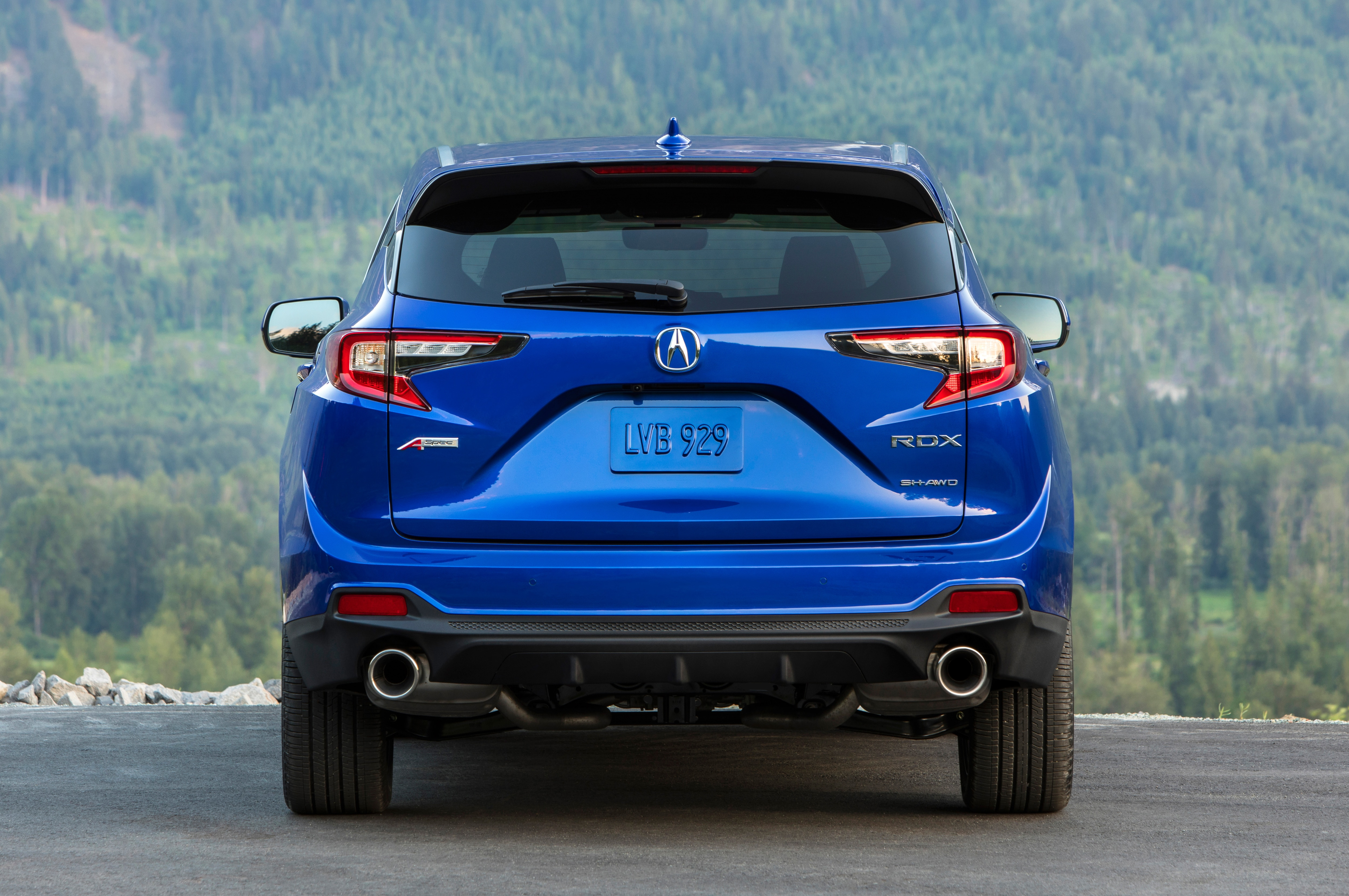 2019 Acura RDX: Pricing Starts at $37,300