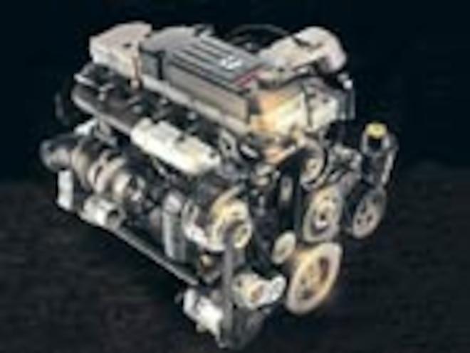 10 Best Diesel Engines Ever Diesel Power Magazine